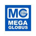300-sq-logo-megaglobus