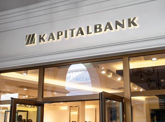 565-kapitalbank-brandburo