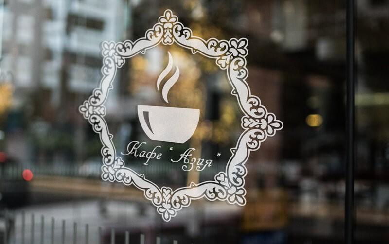 800-vitrina-kafe